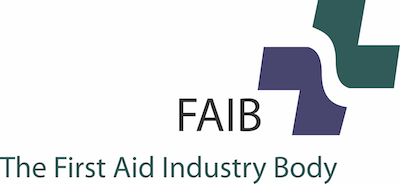 First Aid Industry Body